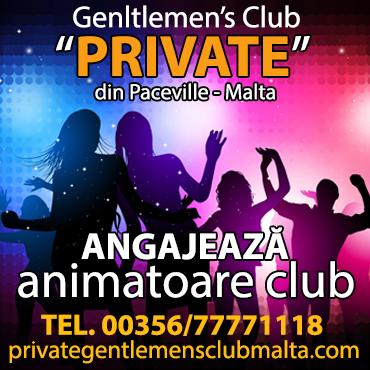 privategentlemensclubmalta.com