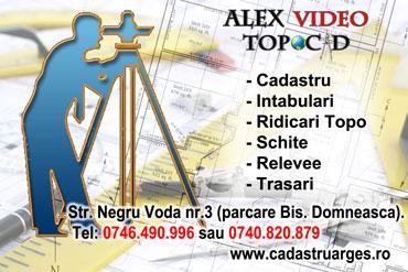 www.cadastruarges.ro